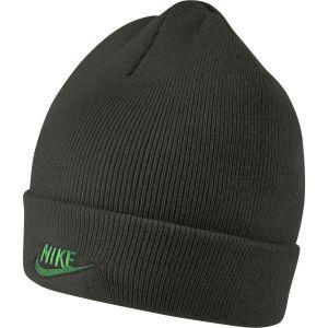 Nike Sportswear Utility Cuffed Unisex Beanie CI3233-355