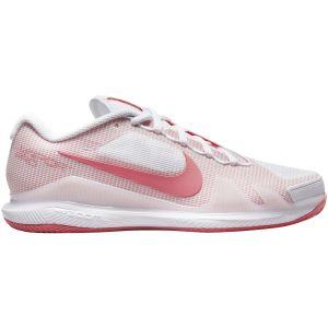 NikeCourt Air Zoom Vapor Pro Clay Court Women's Tennis Shoes CZ0221-106