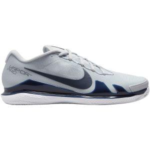 NikeCourt Air Zoom Vapor Pro Men's Clay Court Tennis Shoes CZ0219-007