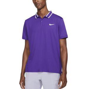 NikeCourt Dri-FIT Victory Men's Tennis Polo CW6848-547