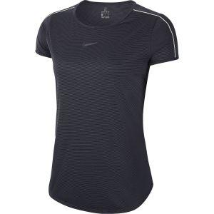 NikeCourt Dry Women's Tennis Top 939328-015