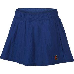 NikeCourt Dri-FIT Flex Women's Tennis Skirt AJ8713-438
