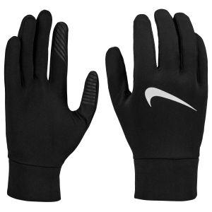 Nike Men's Lightweight Tech Running Gloves N.RG.M0-082