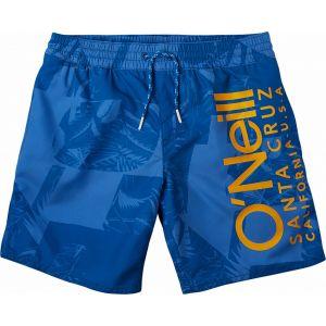 O'Neill Cali Floral Boy's Swim Shorts 1A3282-5900