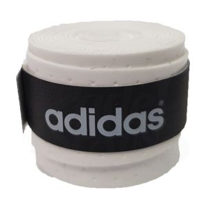 adidas Padel Overgrips x 1 OG03WH-A