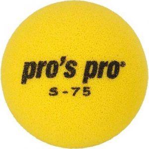 Foam Junior Tennis Ball x 1 P031
