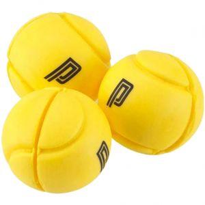 Tennis Ball Dampener