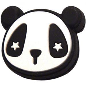Panda Tennis Dampener