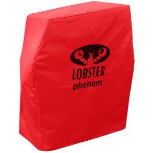 Lobster Phenom Storage Cover phenom-cover
