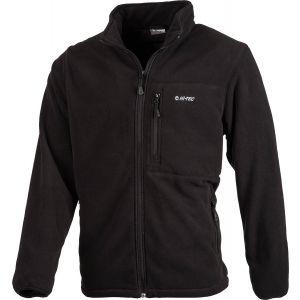 Hi-Tec Polaris Men's Fleece Jacket