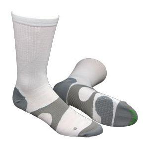 Prince Τour Protect Crew Men's Socks (1-pair) PR00734-MWG1