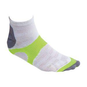 Prince Τour Protect Short Quarter Women's Socks (1-pair) PR737-SWY1