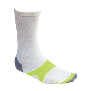 Prince Τour Protect Crew Men's Socks (1-pair) PR00734-MWY1