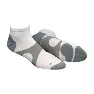 Prince Τour Protect Short Quarter Women's Socks (1-pair) PR00737-SG1