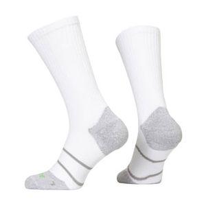 Prince Τour Arikool Crew Men's Socks (1-pair) PR00850-MWG1