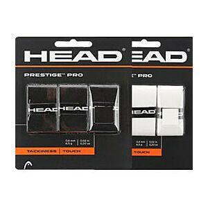 Head Prestige Pro Overgrips x 3 282009