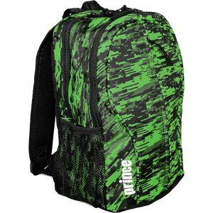 Prince Team Junior Tennis Backpack 6P887-303