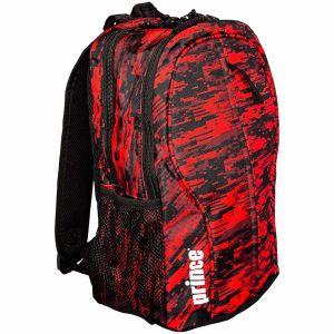 Prince Team Junior Tennis Backpack 6P887-017
