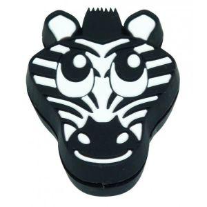Zebra Vibration Dampener H181