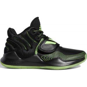 adidas Pro Spark 2.0 Junior Basketball Shoes FW8526