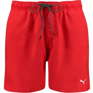 Puma Medium Men's Swim Shorts 907693-02