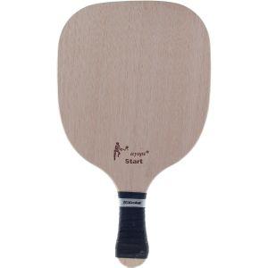 Beach Racquet Agori Start AgoriStart-Black