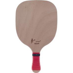Beach Racquet Agori Start AgoriStart-Red