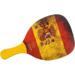 Beach Racquet Morseto Spain FASHION-Spain