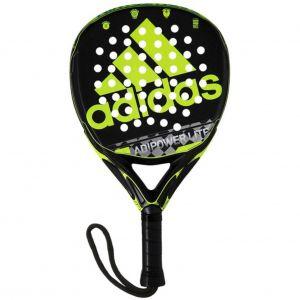 adidas Adipower Lite Padel Racket RK2AA6U29