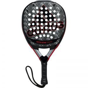 adidas Metalbone Youth Padel Racket RK4CB3