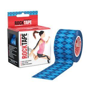 Rocktape 2'' STD Tape