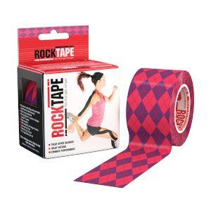 Rocktape 2'' STD Tape 21603