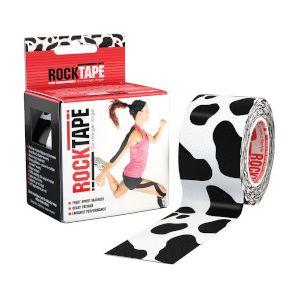 Rocktape 2'' STD Tape 21611
