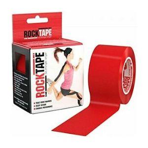 Rocktape 2'' STD Tape 21628