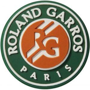 Roland Garros Tennis Dampener x 1 RG-DAMP