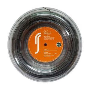 RS Paris String (12m)-1.25mm-pleksimo RSP200-17