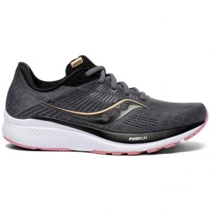 Saucony Guide 14 Women's Running Shoes S10654-45
