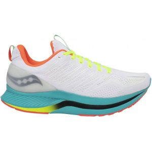 Saucony Endorphin Shift Men's Running Shoes S20577-10