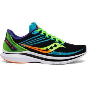 Saucony Kinvara 12 Men's Running Shoes S20619-25