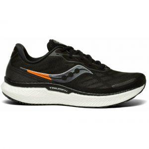 Saucony Triumph 19 Men's Running Shoes S20678-10