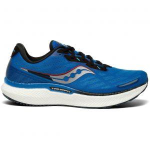 Saucony Triumph 19 Men's Running Shoes S20678-30