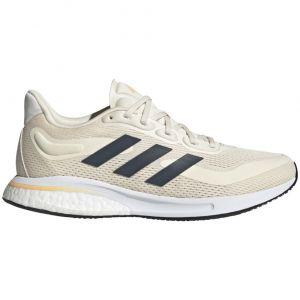 adidas Supernova Women's Running Shoes S42727
