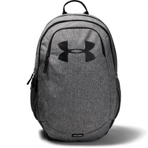 Under Armour Scrimmage 2.0 Youth Backpack 1342652-040