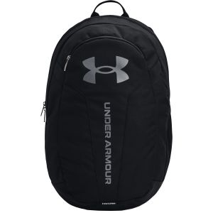 Under Armour Hustle Lite Backpack 1364180-001
