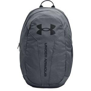 Under Armour Hustle Lite Backpack 1364180-012