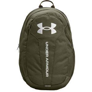 Under Armour Hustle Lite Backpack 1364180-390