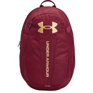 Under Armour Hustle Lite Backpack 1364180-626