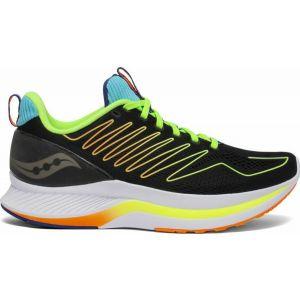 Saucony Endorphin Shift Men's Running Shoes S20577-25