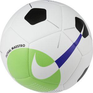 Nike Futsal Maestro Soccer Ball SC3974-102