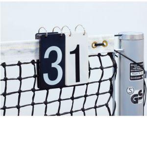 Scoreboard 40835
